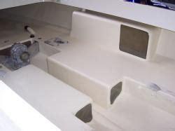 banister marine banister marine