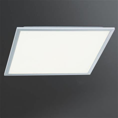plafoniere interno valastro lighting illuminazione interno ed esterno