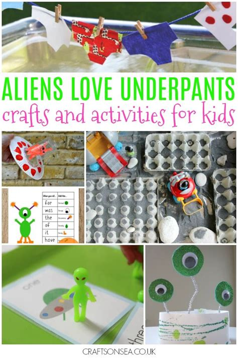 crafts and activities for 1162 best read explore learn ideas images on