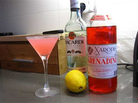 martini bacardi bacardi cocktail recipe dishmaps