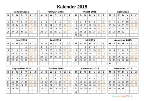 Senegal Kalender 2018 Kalender 2018 Weeknummers 28 Images Weeknummers 2017