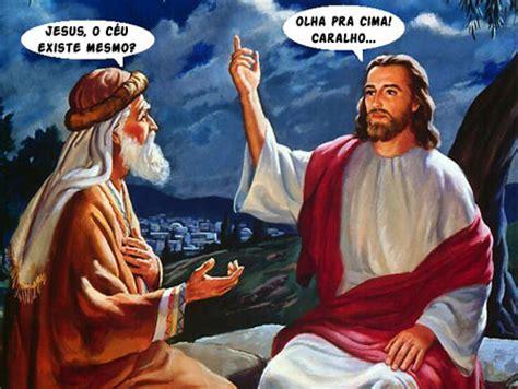 Jesus Christmas Meme - ff produ 199 213 es blasf 234 mia