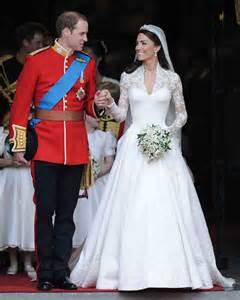 get kate middleton s royal wedding dress look martha