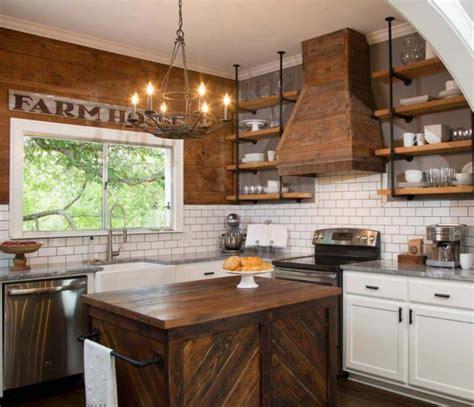 ver cocinas rusticas ver cocinas rusticas gallery of modelos de cocinas