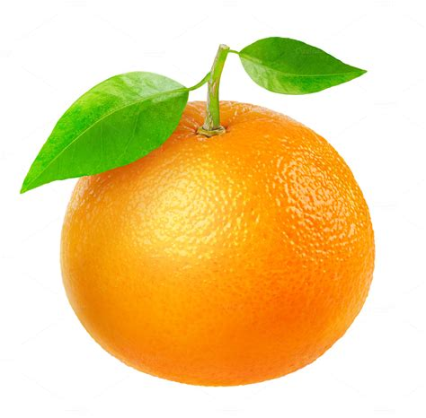 new year tangerine significance the meaning and symbolism of the word 171 tangerine 187