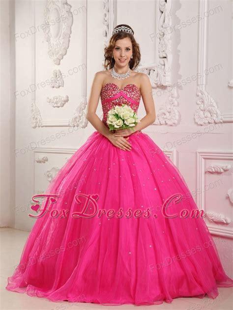 design quinceanera dress designer quinceanera dresses celebrity quinceanera dresses