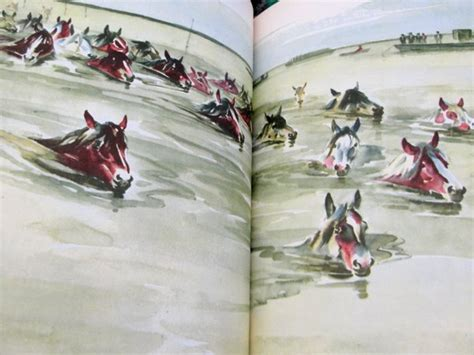 461703 tale about the enamored painter little lovables homefront a horse s tale and vintage