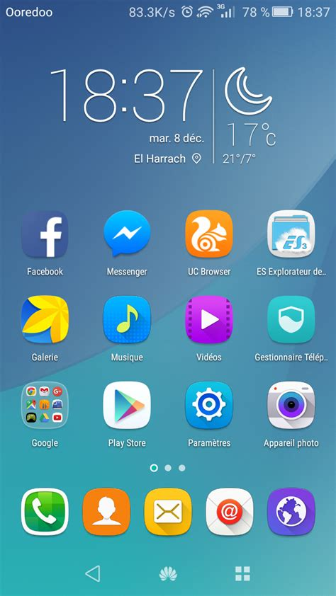 themes for huawei note 5 theme huawei themes