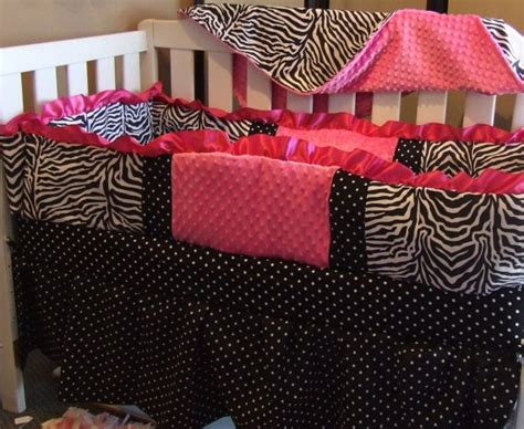 zebra baby bedding love this zebra print baby bedding baby kids stuff