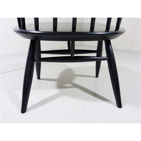 chaise mademoiselle chaise quot mademoiselle quot ilmari tapiovaara 233 es 70