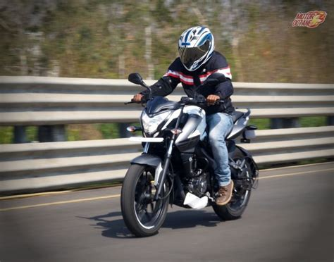 bajaj website bajaj pulsar ns200 2017 review the xbuzz