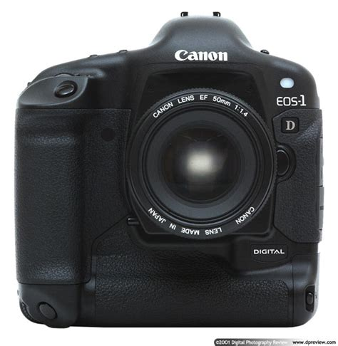canon eos 1 canon eos 1d review digital photography review