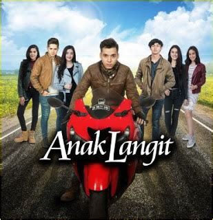 download lagu ost film gie mp3 download lagu ost anak langit mp3 sinetron terbaru sctv