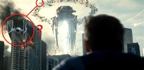 12 best wars easter images caza imperial en batman vs superman oconowocc