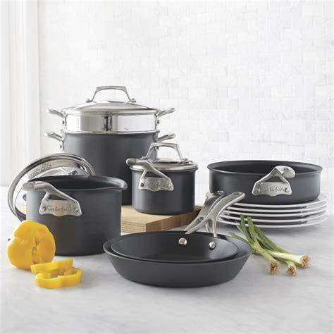 Sur La Table Cookware Sale Save Up To 60 Greatgets Com