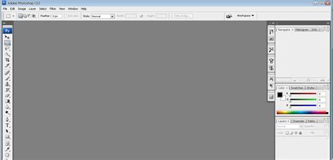 tutorial photoshop cs3 portugues iniciante dario silva tecnologia e desenvolvimento