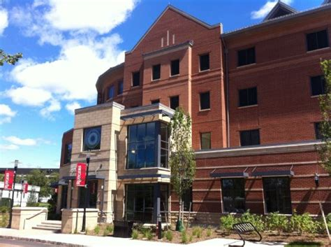 Housing Application Rutgers by 94 Best Images About New Brunswick Cus On