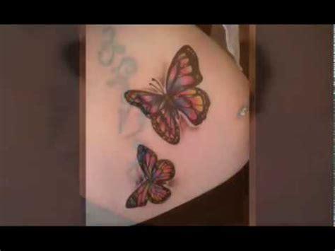imagenes tatuajes para mujeres tatuajes para mujeres en la pelvis tatoo youtube