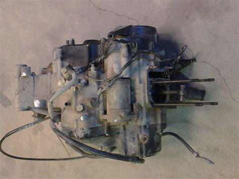Suzuki 300 Quadrunner Parts Buy Bottom End Engine 4x4 Suzuki Quadrunner Runner