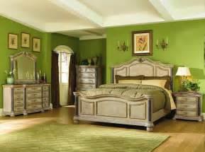 king bedroom sets image: king bedroom furniture sets king bedroom furniture setsjpg king bedroom furniture sets