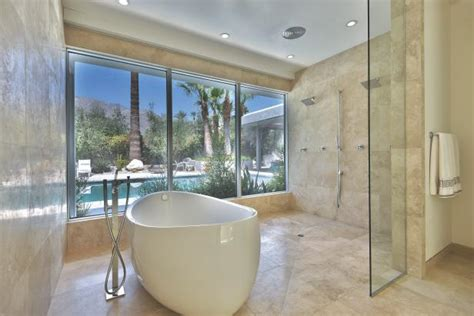 wet style bathroom interested in a wet room learn more about this hot bathroom style hgtv s decorating