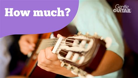 how much does a private reading cost from theresa from long island medium what do private guitar lessons cost gentle guitar