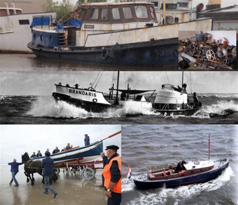 bootje restaureren nauticlink net ontdekt juni 2013 boten zeilboten