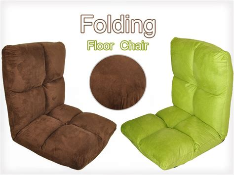 floor protectors for reclining sofa chair protectors for recliners 100 anti gravity rocking