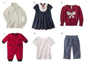 Galerry kid clothes target