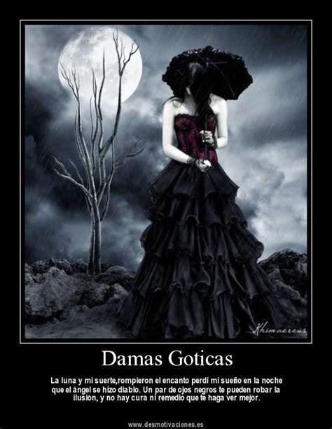 imagenes goticas en facebook desmotivaciones g 243 ticas para compartir en facebook mil