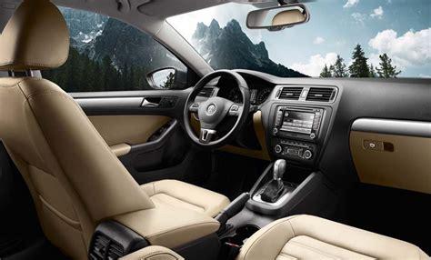 volkswagen jetta   se  uae  car prices specs reviews  yallamotor