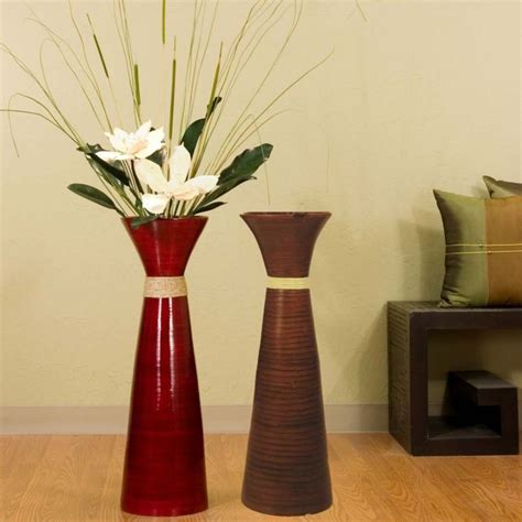 vase decoration 25 best ideas about floor vases on pinterest decorating