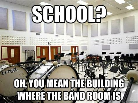 Funny Band Memes - band meme www pixshark com images galleries with a bite