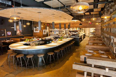 top 10 bars in philly take a look at the spanish tapas at barcelona on east