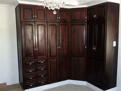 bedroom cupboards johannesburg built in cupboards nico s kitchens
