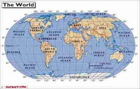 Atlas Global By T B Pustaha 5 world atlas cynical c