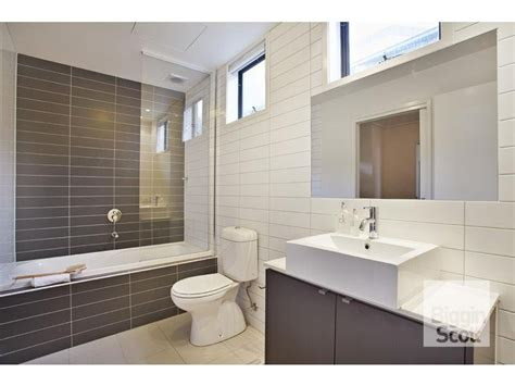 modern australian bathrooms modern bathroom design with corner bath using ceramic