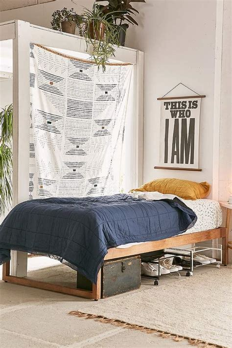 outfitters morey platform bed shopstyle au home