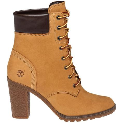 timberlands high heel boots 17 best images about timbs on timberlands