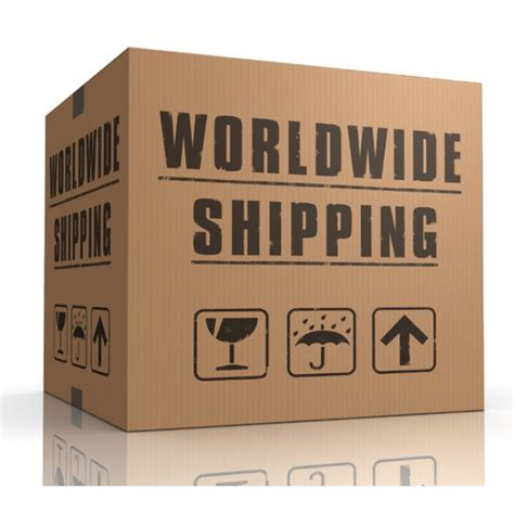 ship worldwide international shipping worldwide