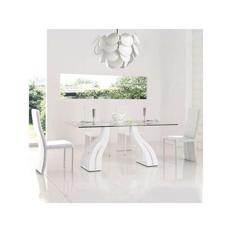 Hauteur D Une Table à Manger 3439 broadway table 224 manger