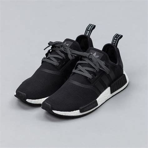 multi colored adidas adidas nmd nike shoes adidas shoes find multi colored
