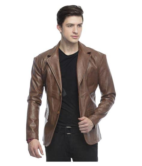 Theblazer Semi Dress Casual lambency brown solid casual blazers buy lambency brown solid casual blazers at best