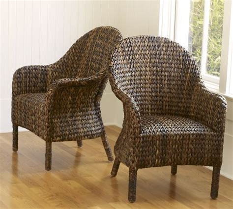 Seagrass Armchair by 1000 Images About Home Decor Something S Gotta Give