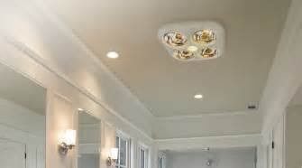 ventless bathroom fans bathroom lowes bathroom exhaust fan will clear the steam