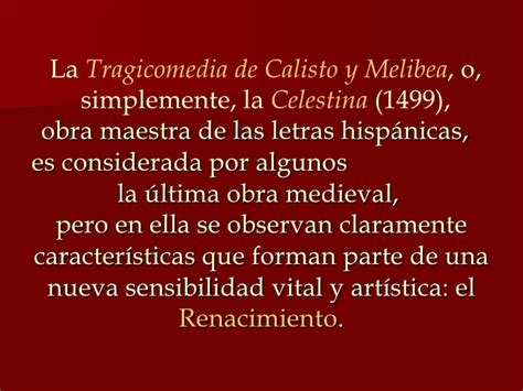 obras incompletas letras hispanicas 8437600561 literatura espa 241 ola medieval