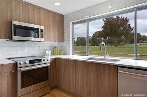 Most Affordable Kitchen Countertops by Portland S Most Affordable Countertops H S