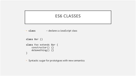 es6 template strings tdd and the legacy code black