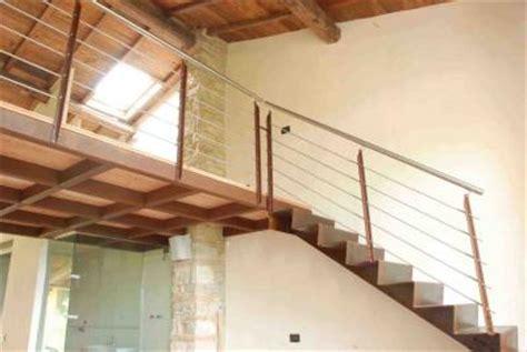 soppalco in legno o ferro rivestiti prezzi struttura scala da rivestire in legno scale da interno ed