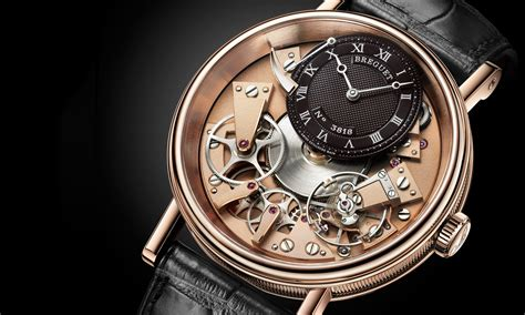 Jam Tangan Original 1238msrh Inlove 10 Best Breguet Watches Classique Collection Alux